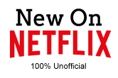 Logo for NewOnNetflixUK