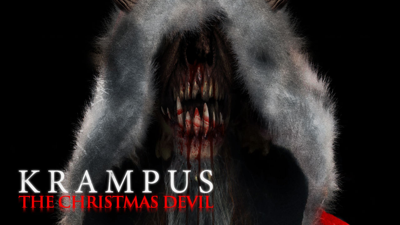 krampus-the-christmas-devil