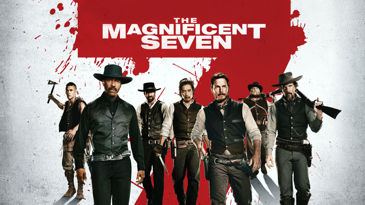 The-Magnificent-Seven.jpg